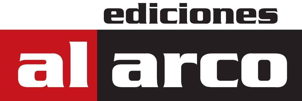 Ediciones Al Arco